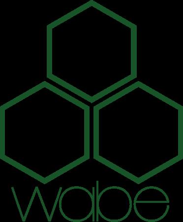 WABE - Institut für Sozialforschung und Organisationsberatung
